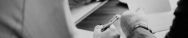 ROTTAMAZIONE TER – nuove scdenze dopo il Decreto Ristori quater
