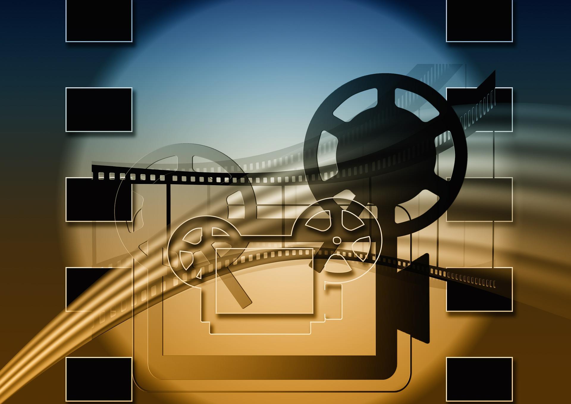 Produzioni Cinematografiche